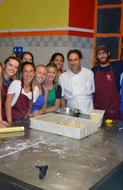 Cooking-Classes-Siena-02.jpg